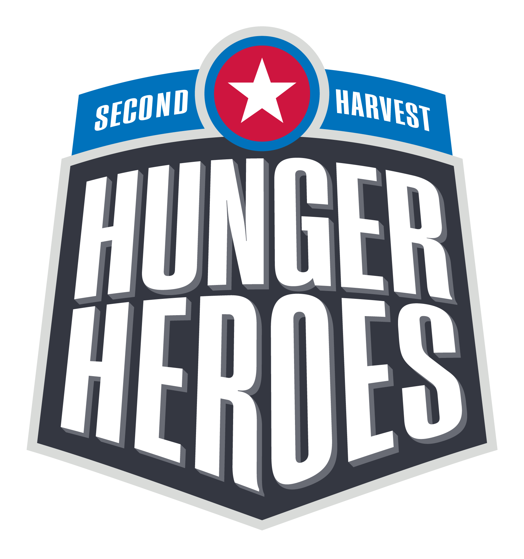 SHFB Hunger Heroes